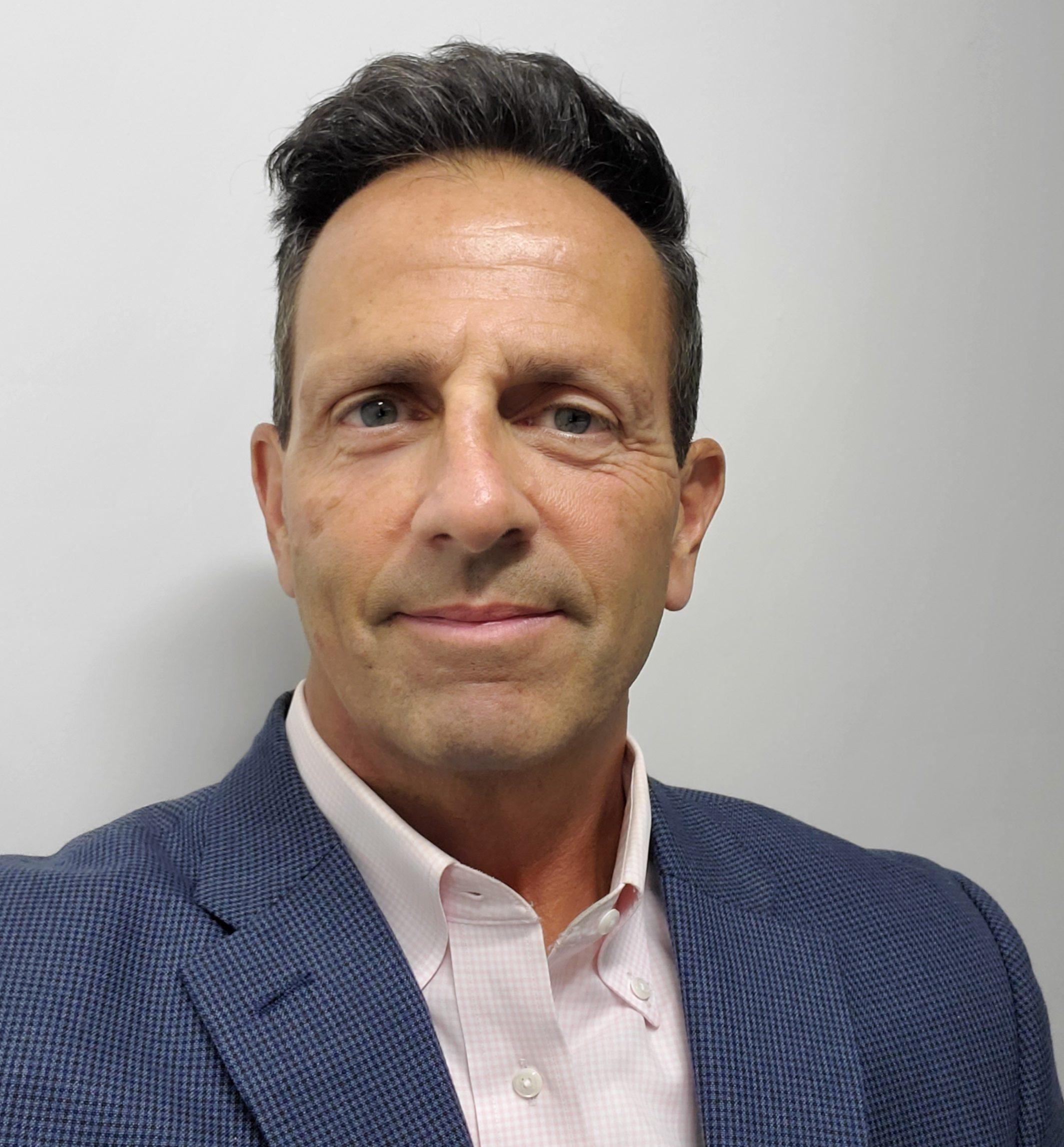 Bill Cesare, serial entrepreneur joins as Chair, GC USA Advisory Board