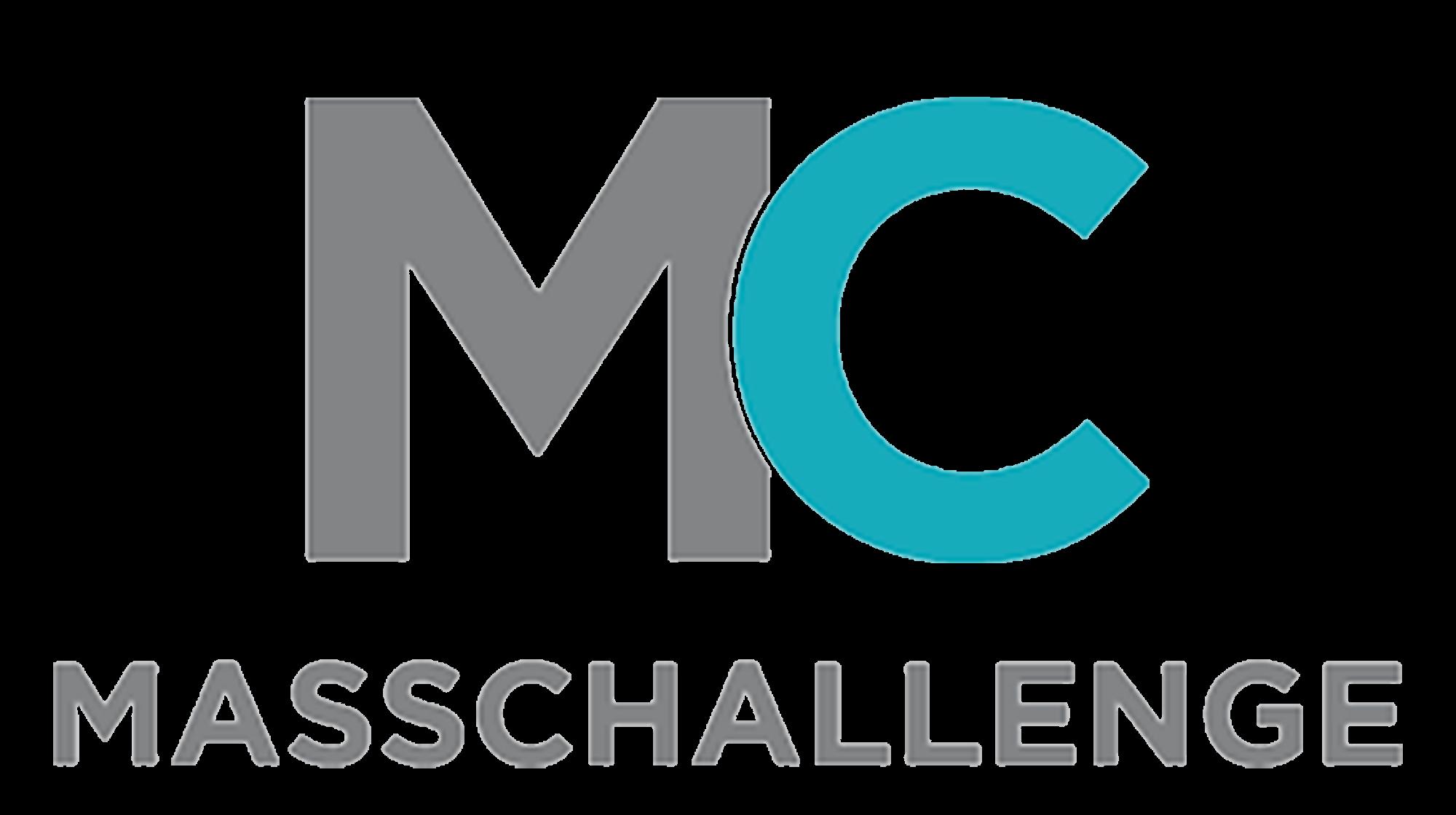 GC announced as part of the Mass Challenge Rhode Island Accelerator Program!